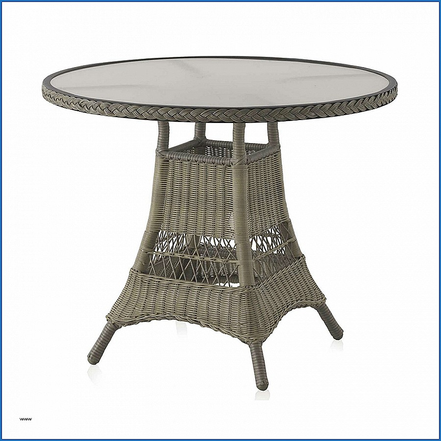 Petite Table Pliante Gifi Beau Photos Chaise Gifi Free Chaise Cuisine Gifi Table A Manger Gifi with