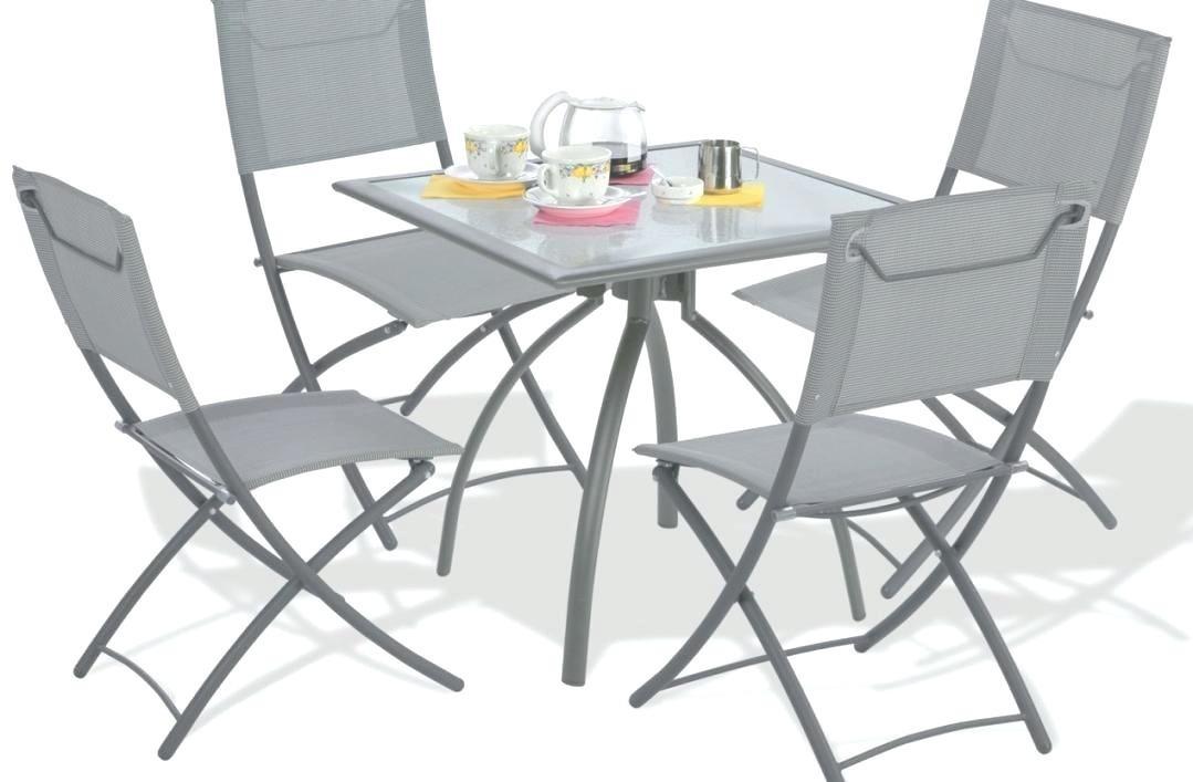 Petite Table Pliante Gifi Beau Photos Table Pliante Gifi Luxe Les 24 Unique Gifi Fauteuil Graphie