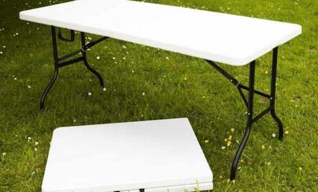 Petite Table Pliante Gifi Élégant Collection Table Pliante Gifi Luxe Les 28 Best tonnelle Pliante Leclerc
