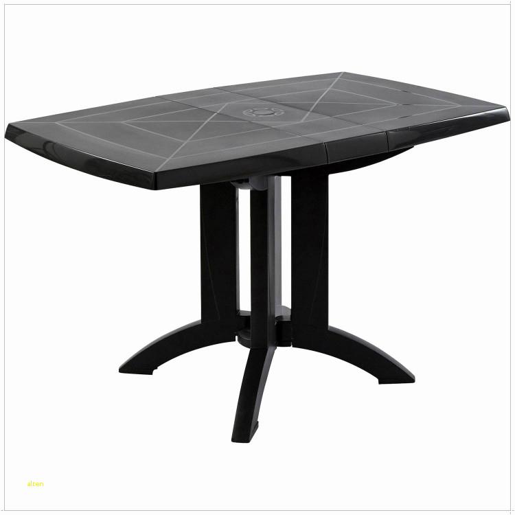 Petite Table Pliante Gifi Élégant Photos Gifi Chaise Jardin Mignon Bain De soleil Gifi Meilleur Gifi Table I