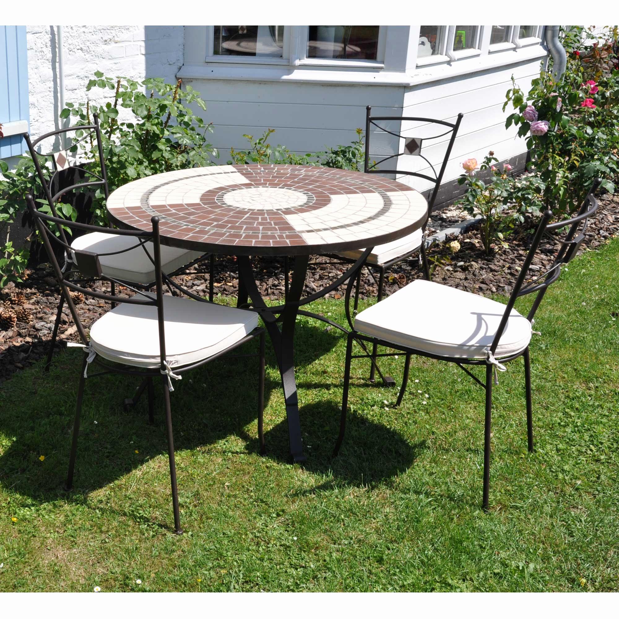 Petite Table Pliante Gifi Élégant Photos Salon De Jardin Gifi Catalogue Ainsi Que Luxueux 50 Inspirant Gifi