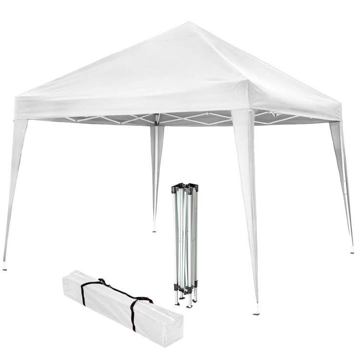 Petite Table Pliante Gifi Élégant Stock Préféré De Maison Idée En Référence  Table Pliante Gifi