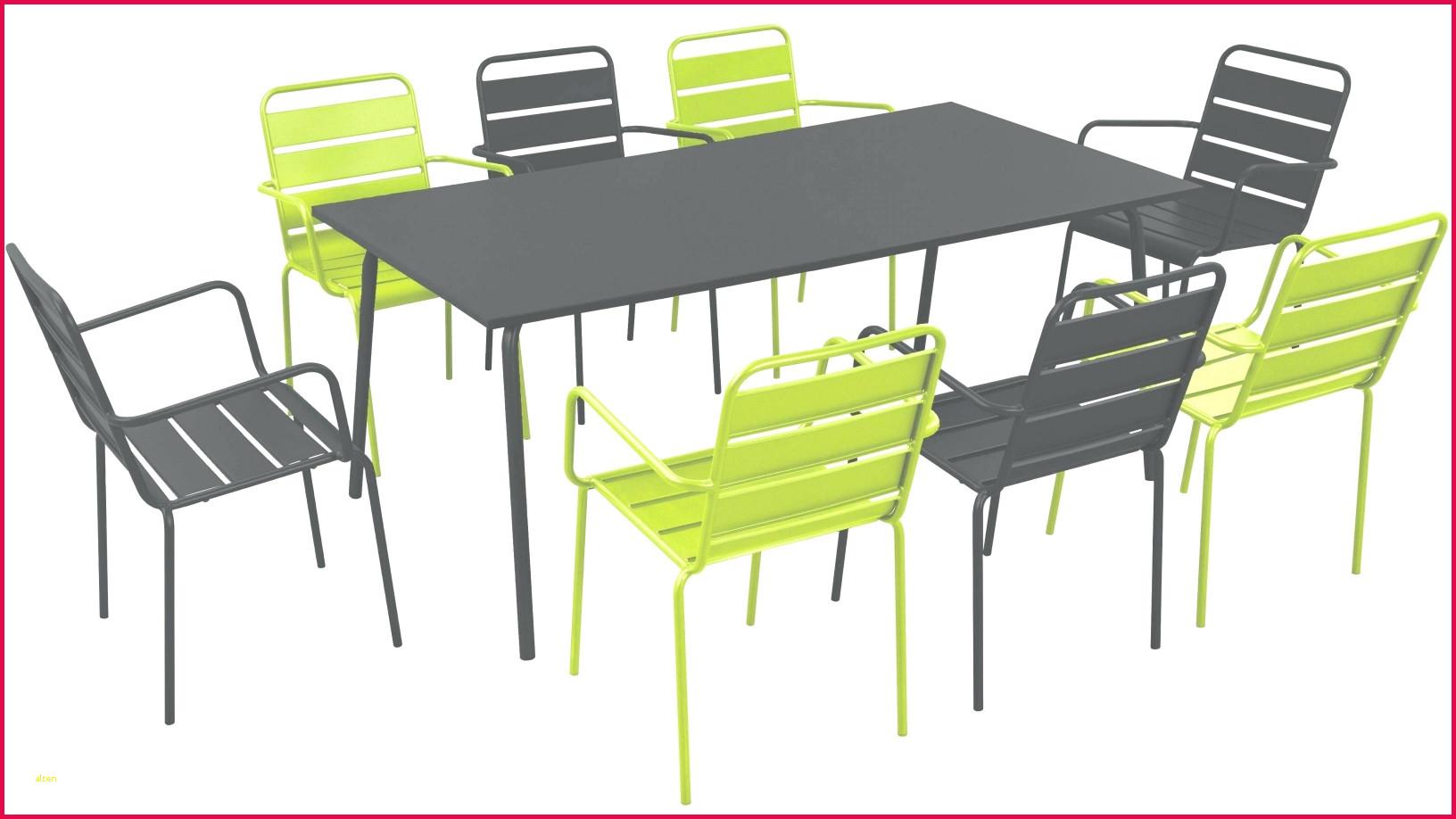 Petite Table Pliante Gifi Frais Photos 20 Fantastique Table De Jardin Gifi Design