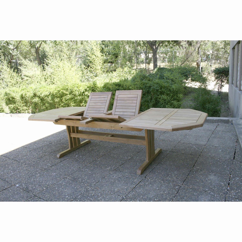 Petite Table Pliante Gifi Frais Photos Petite Table De Jardin Gifi Ainsi Que étourdissant Gifi Chaise