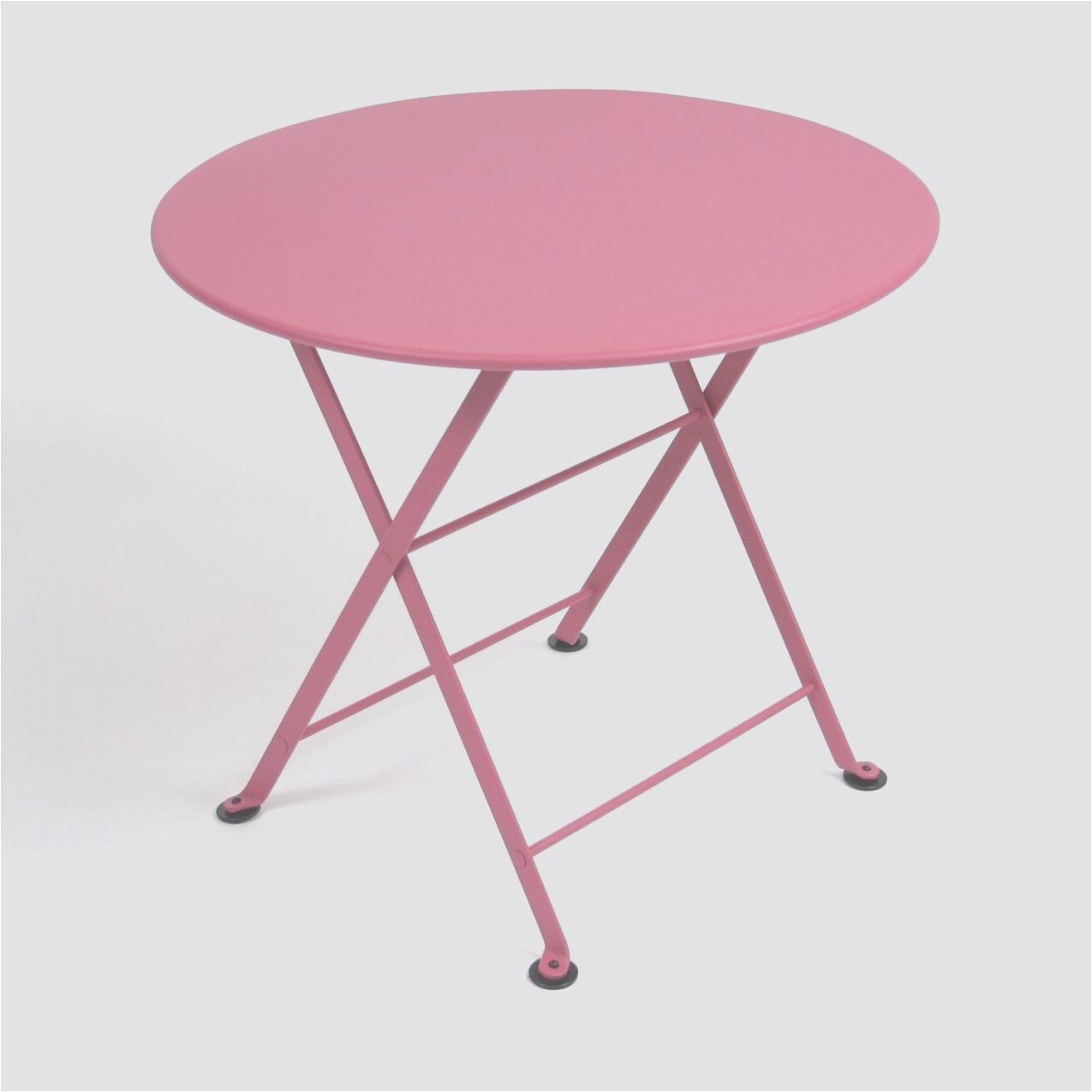 Petite Table Pliante Gifi Impressionnant Photographie Impressionné Gifi Table De Chevet