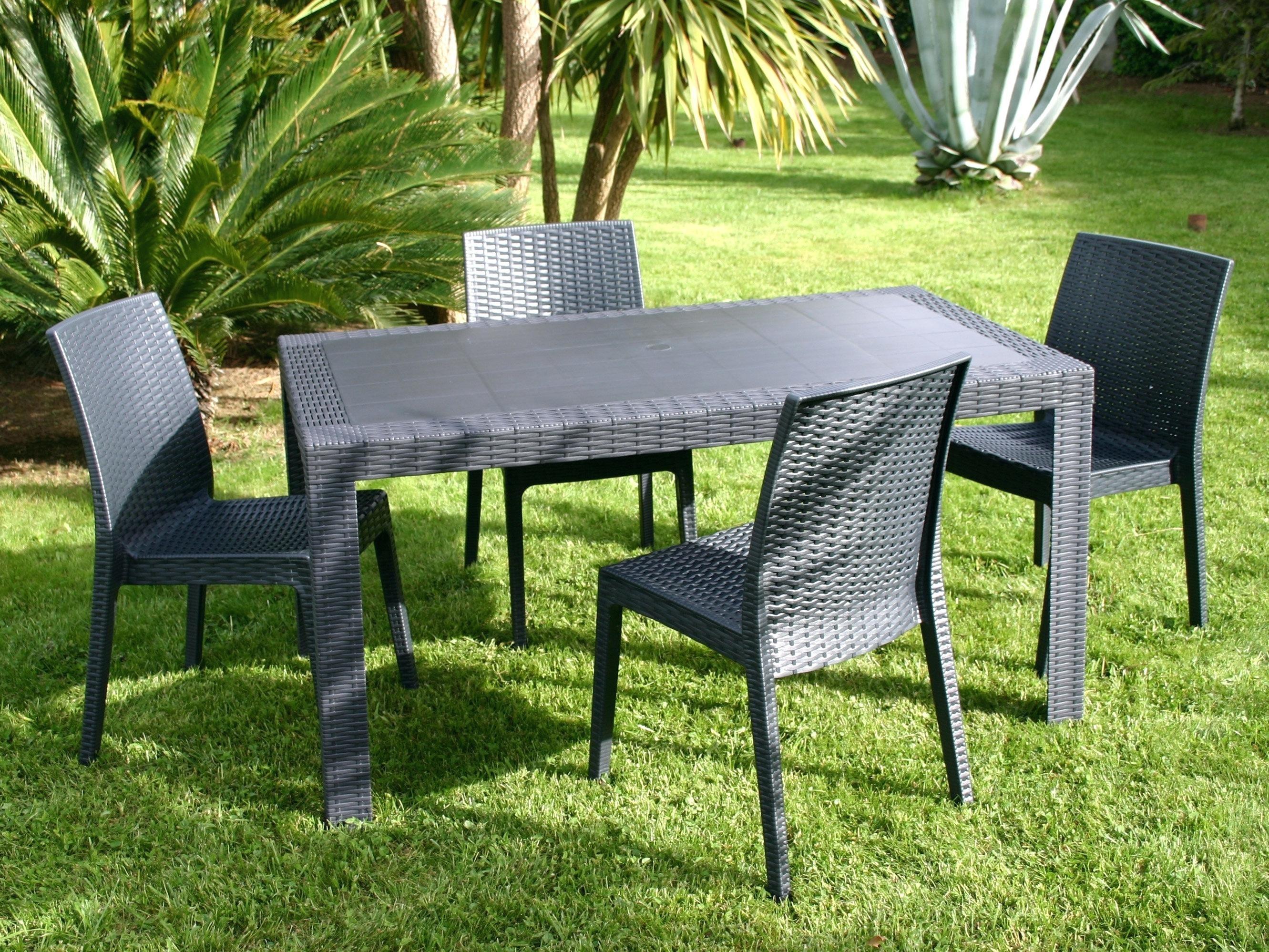 Petite Table Pliante Gifi Inspirant Stock Petite Table De Jardin Gifi Plus Luxe Moderne Meilleur De De Table