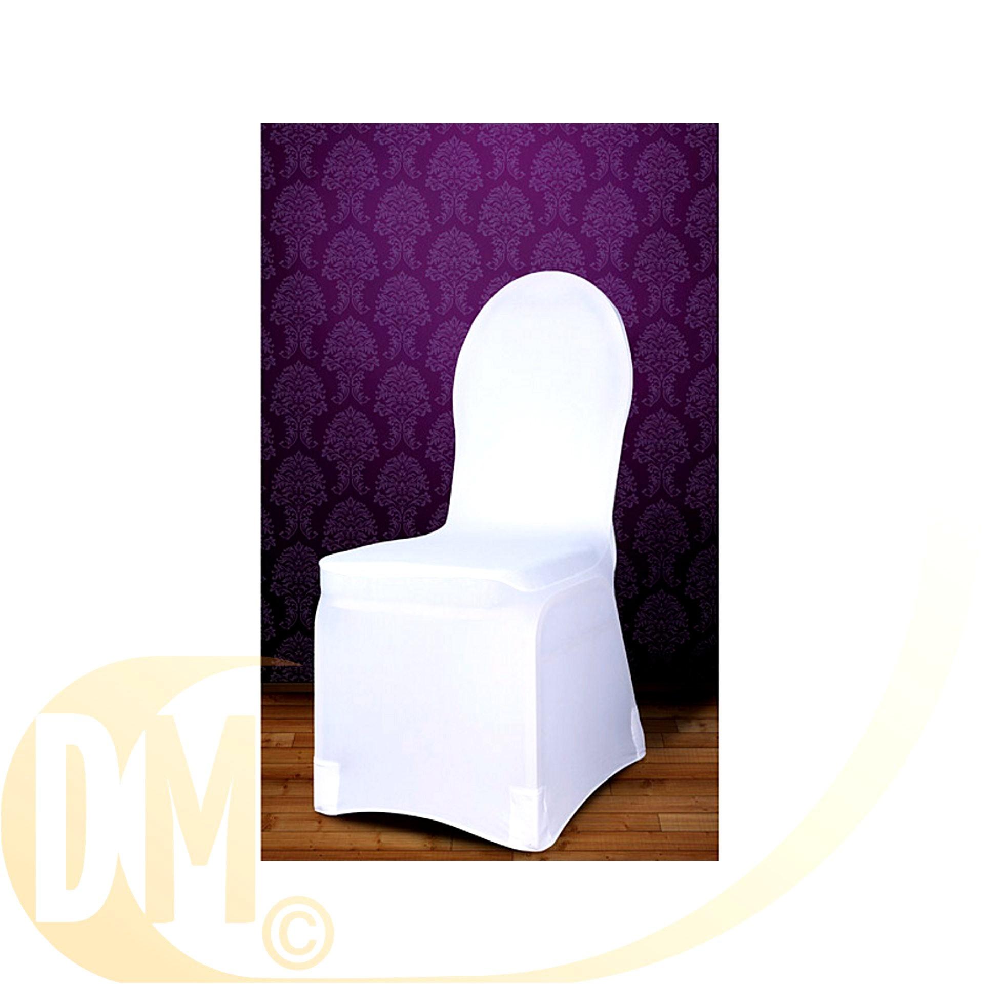 Petite Table Pliante Gifi Luxe Image Housse De Chaise Jetable Gifi Best Housse Chaise Pliante Mariage