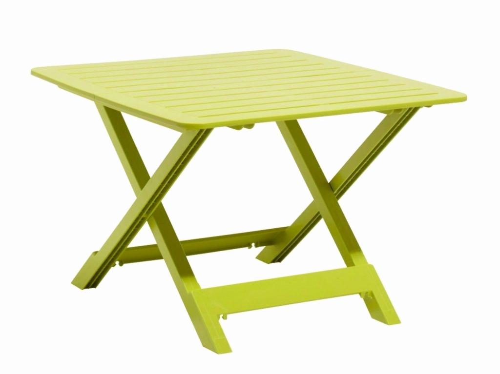 Petite Table Pliante Gifi Meilleur De Galerie 45 Beau De Gifi Salon Jardin