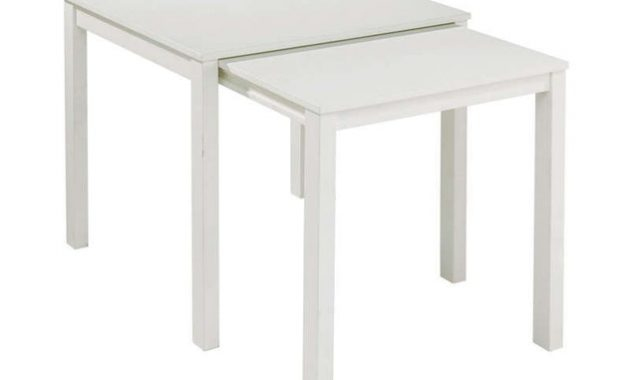 Petite Table Pliante Gifi Nouveau Collection Table Pliante Pas Cher Gifi Smolforum