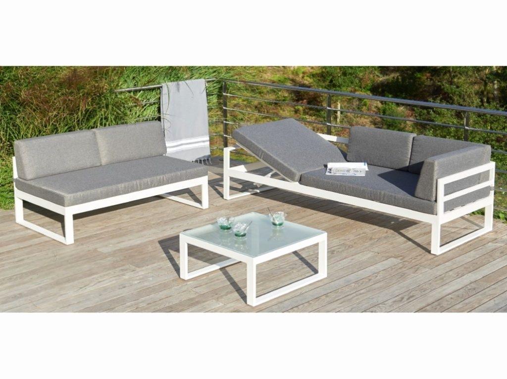 Petite Table Pliante Gifi Nouveau Galerie Table Pliante Gifi Meilleur 50 Luxe Salon De Jardin Carrefour