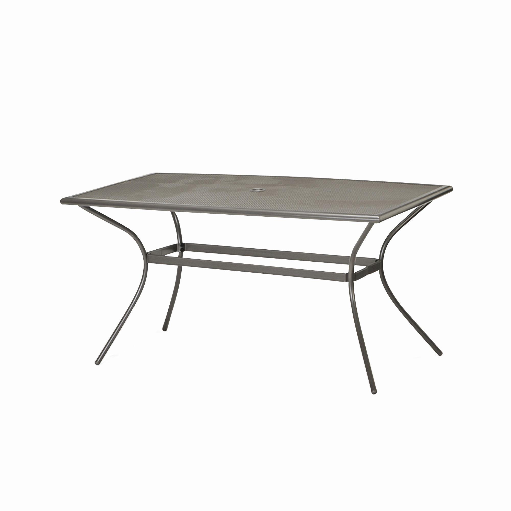 Petite Table Pliante Gifi Unique Collection Gifi Table Jardin Meilleur De Table De Jardin Gifi Aussi