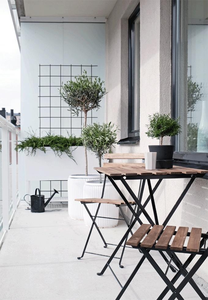Petite Table Pliante Gifi Unique Collection Table Pliante Gifi Frais Stil Inspiration Collection – Les Idées De