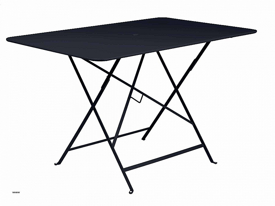 Petite Table Pliante Gifi Unique Image Chaise Pliante Camping Gifi Chaise Jardin Gifi Stunning with Chaise