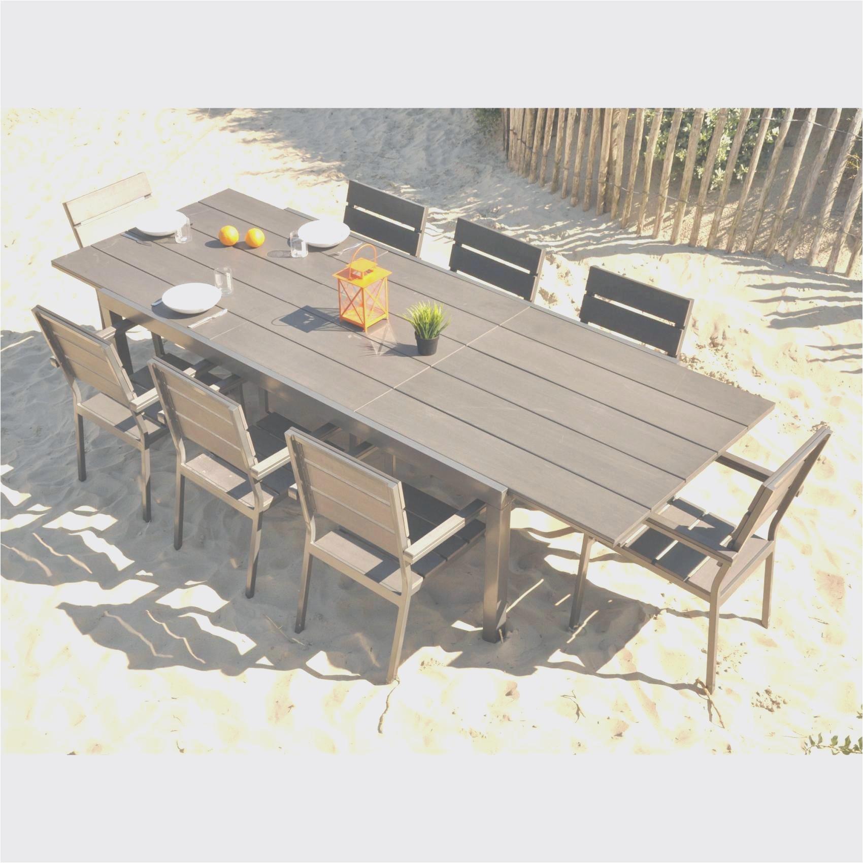 Petite Table Pliante Gifi Unique Stock Petite Table De Jardin Pliante Beau Petite Table Jardin Trad Hus