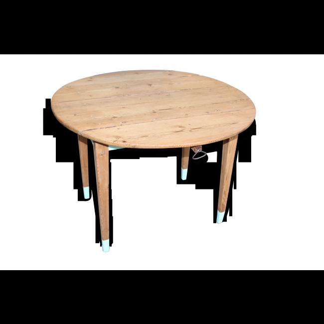 Petite Table Ronde Pliante Beau Galerie Petite Table Pliante Pas Cher Génial Table Ronde Rallonge Pliante