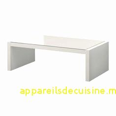 Petite Table Ronde Pliante Beau Images Petite Table Pliante Beau Table Ronde Pliable Table Et Chaise Design
