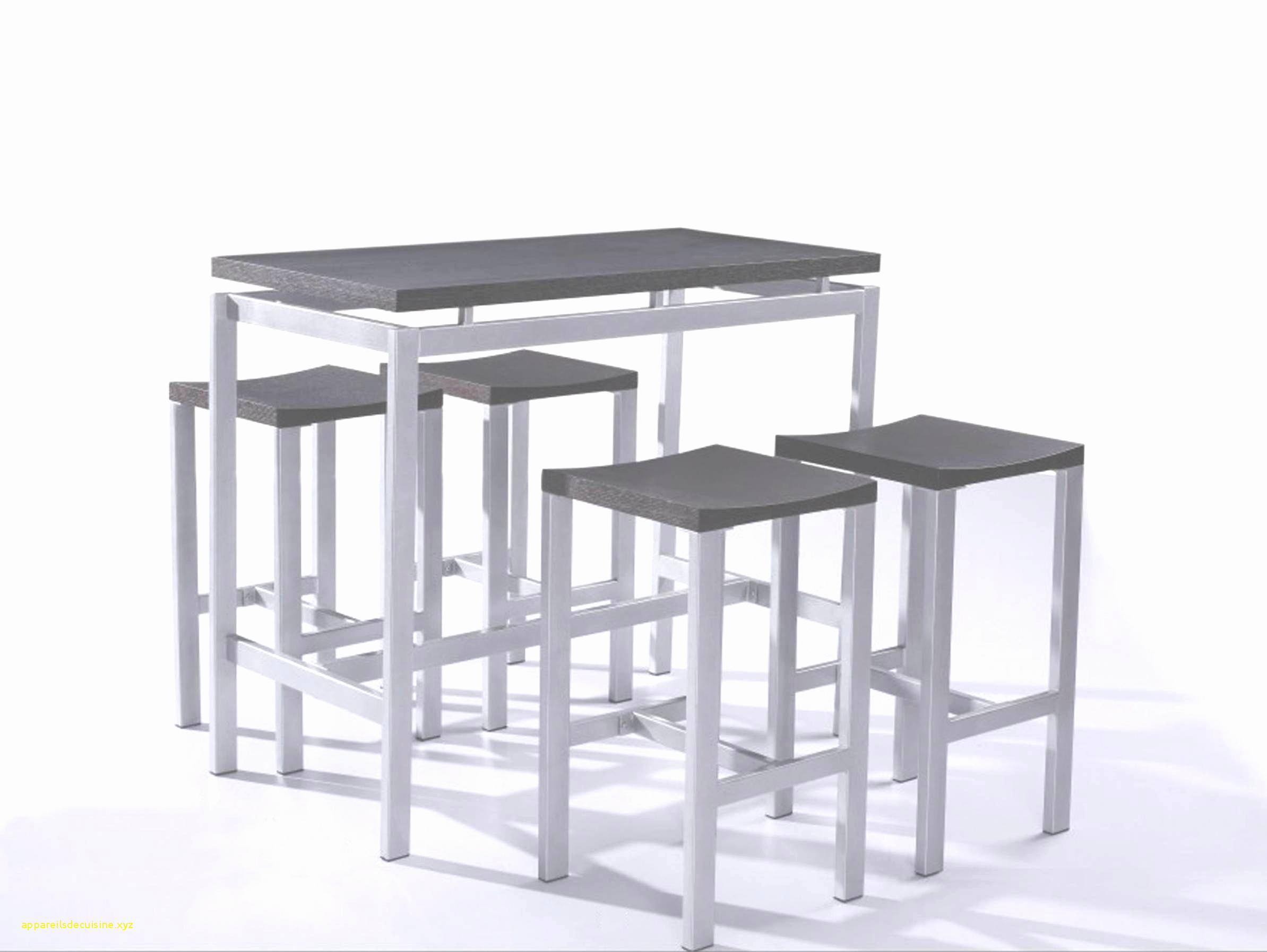 Petite Table Ronde Pliante Beau Photographie Petite Table Ronde Cuisine Unique Petite Table Pliante Petite Table