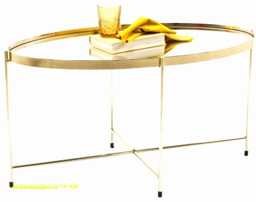 Petite Table Ronde Pliante Beau Photos 50 Beau Galerie De Table Ronde Contemporaine