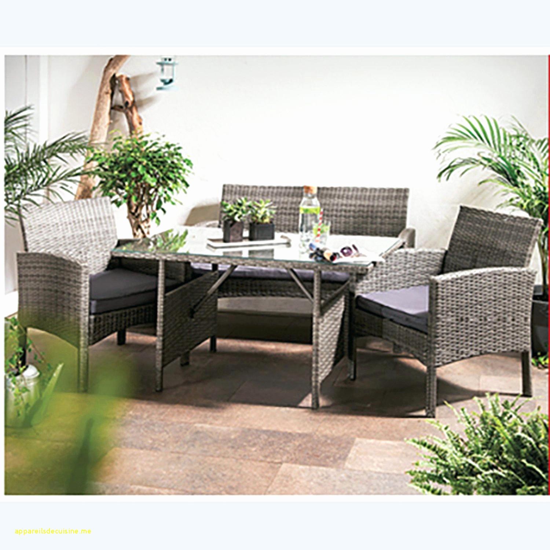 Petite Table Ronde Pliante Beau Photos Petite Table Ronde Cuisine Génial Table Pliante De Cuisine Nouveau