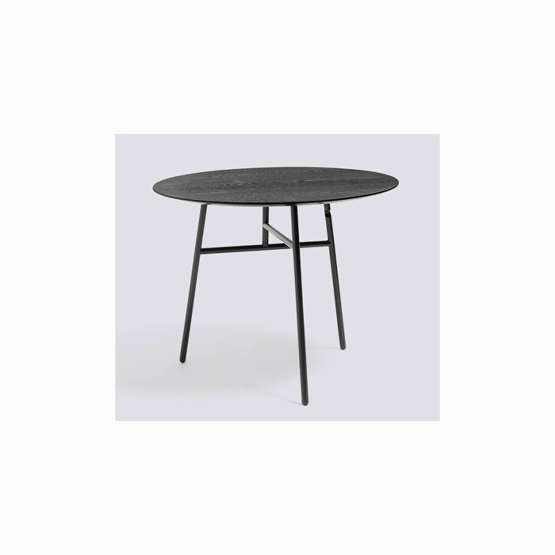 Petite Table Ronde Pliante Beau Stock 50 Beau Galerie De Table Ronde Contemporaine