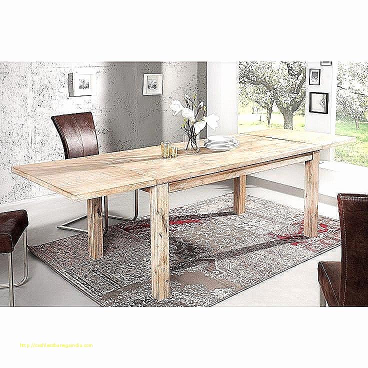 Petite Table Ronde Pliante Élégant Collection Table De Cuisine Ronde En Bois Luxe Petite Table Pliante Petite