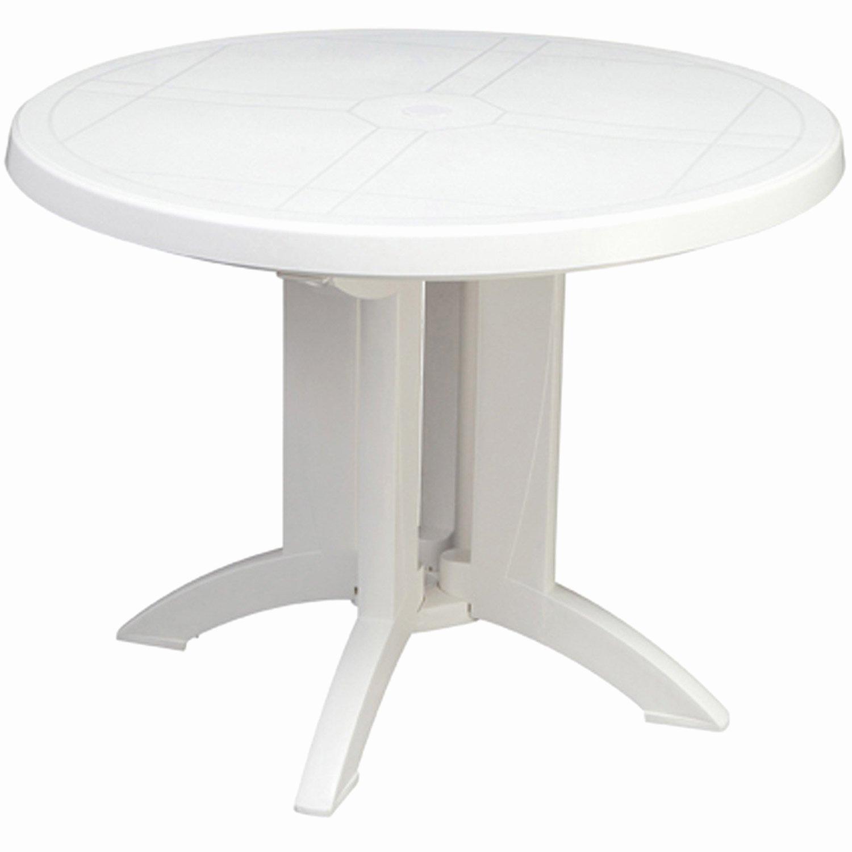 Petite Table Ronde Pliante Élégant Collection Table Pliante Salon Nouveau Table Ronde En Bois Unique Petite Table