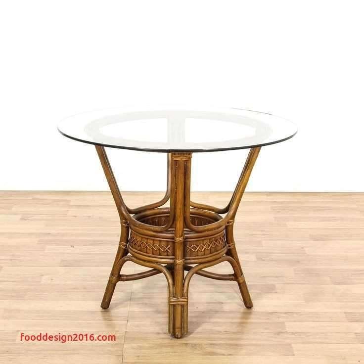 Petite Table Ronde Pliante Frais Collection Table Pliante Bois