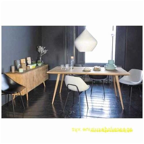 Petite Table Ronde Pliante Frais Images Petite Table Ronde Table Pliante En Bois Nouveau Table Bois 0d