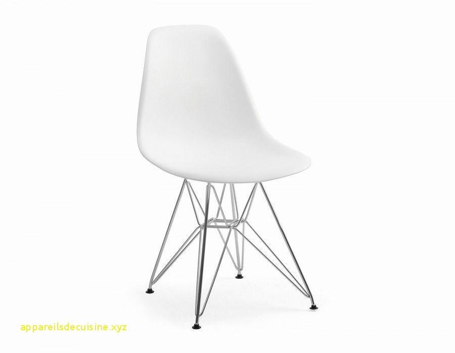 Petite Table Ronde Pliante Frais Photographie Chaise En Bois Pliante Inspirant Chaise Pliante Grise Chaise Bois Et