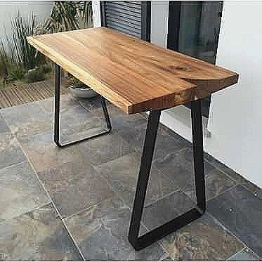 Petite Table Ronde Pliante Impressionnant Photos Table Pliante Blanche Beau Table Ronde Pliante Avec Rallonge élégant