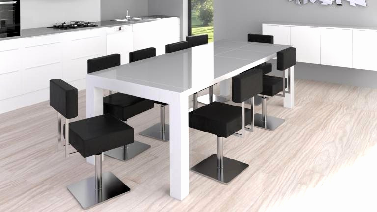 Petite Table Ronde Pliante Impressionnant Photos Table Ronde De Salle A Manger Beau Petite Table Ronde Table Ronde