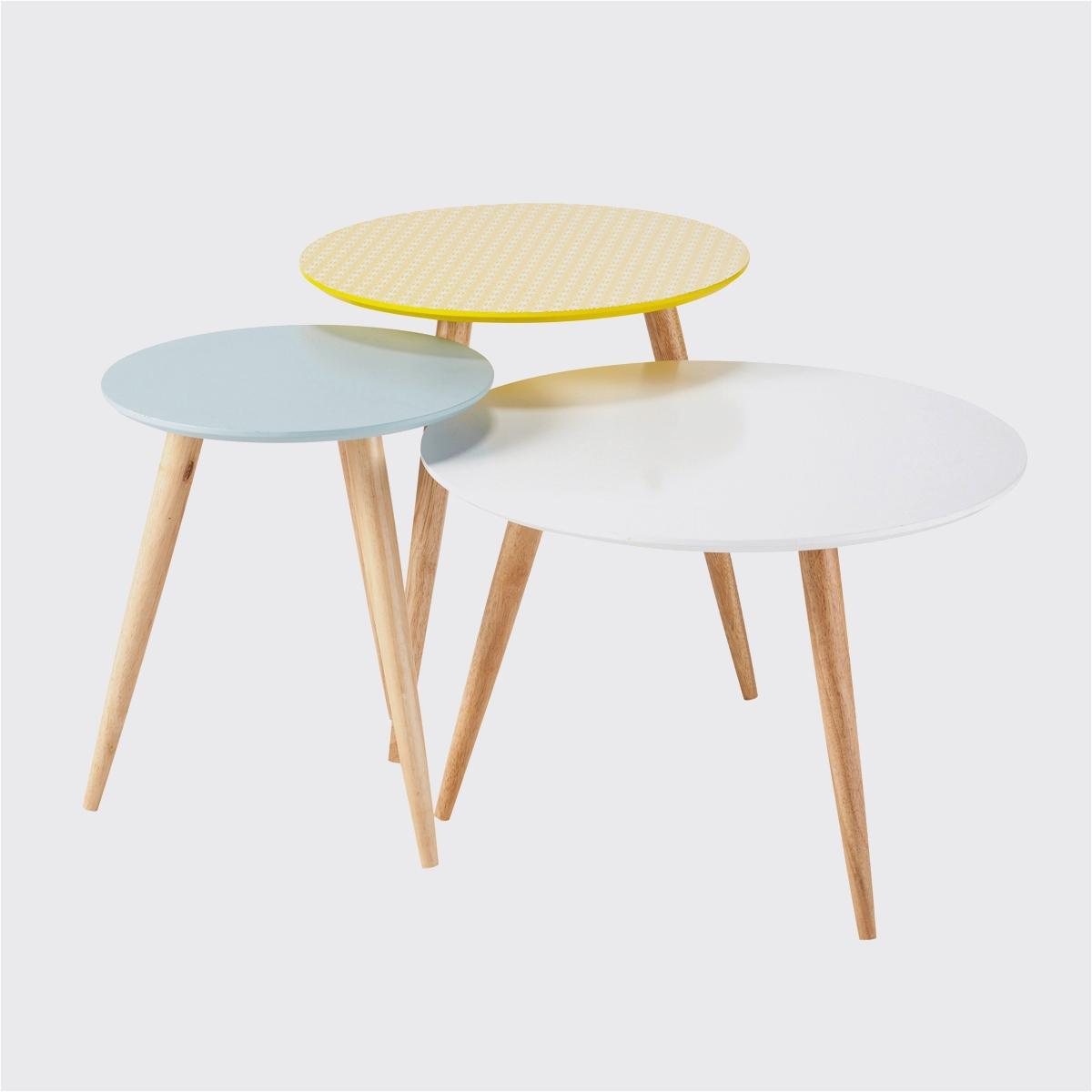 Petite Table Ronde Pliante Impressionnant Stock Petite Table Pliable Génial Table Ronde Pliable Table Et Chaise