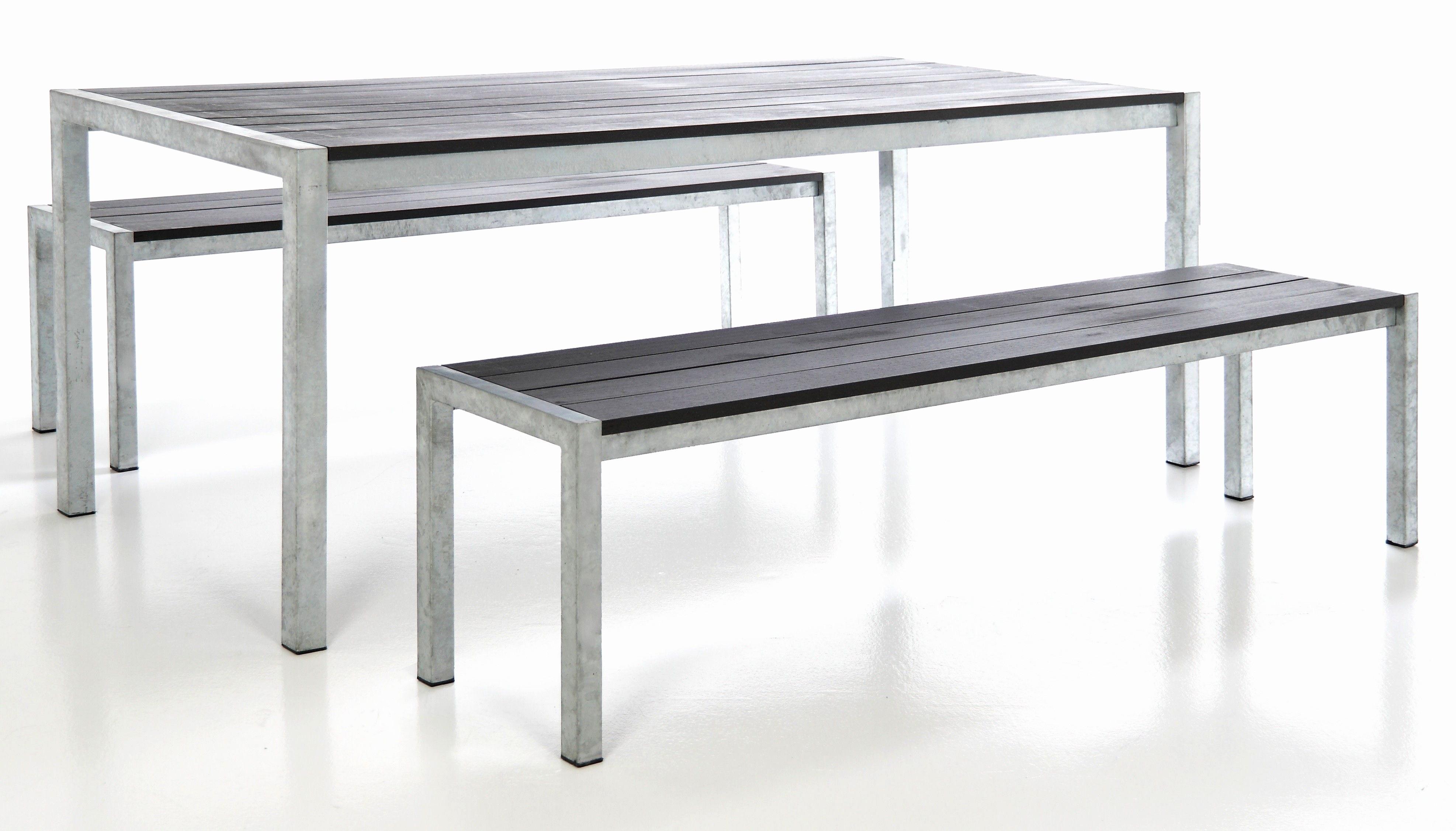 Petite Table Ronde Pliante Inspirant Galerie Petite Table Ronde De Jardin Leclerc 4203