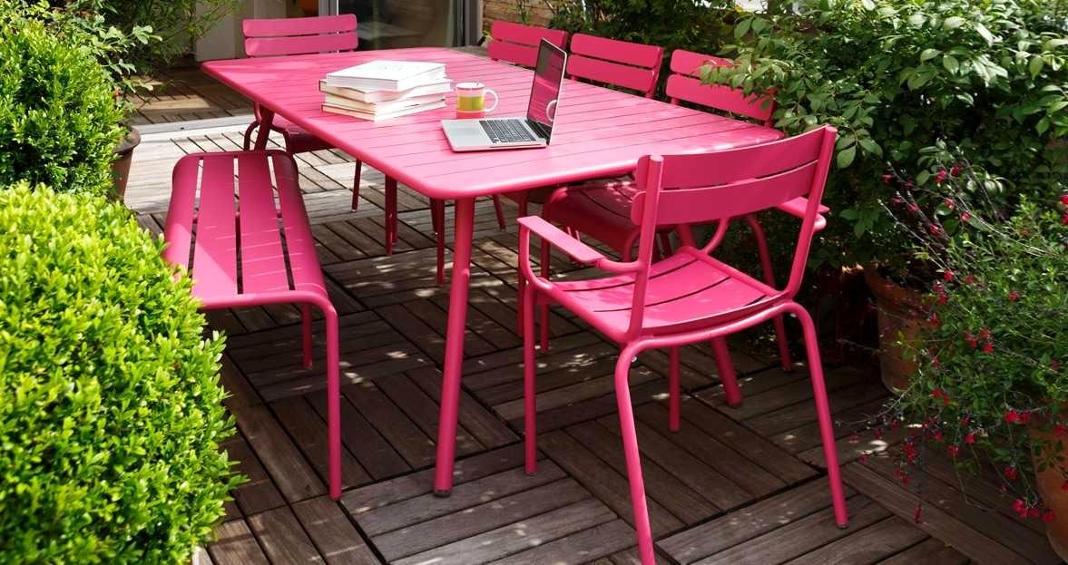Petite Table Ronde Pliante Inspirant Photographie Petite Table Pliable Meilleur Table Ronde Pliable Table Et Chaise