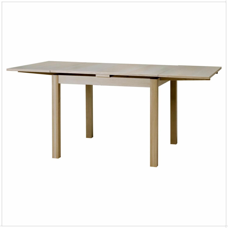 Petite Table Ronde Pliante Inspirant Photos Luxe 40 De Table Ronde Pas Cher Sch¨me