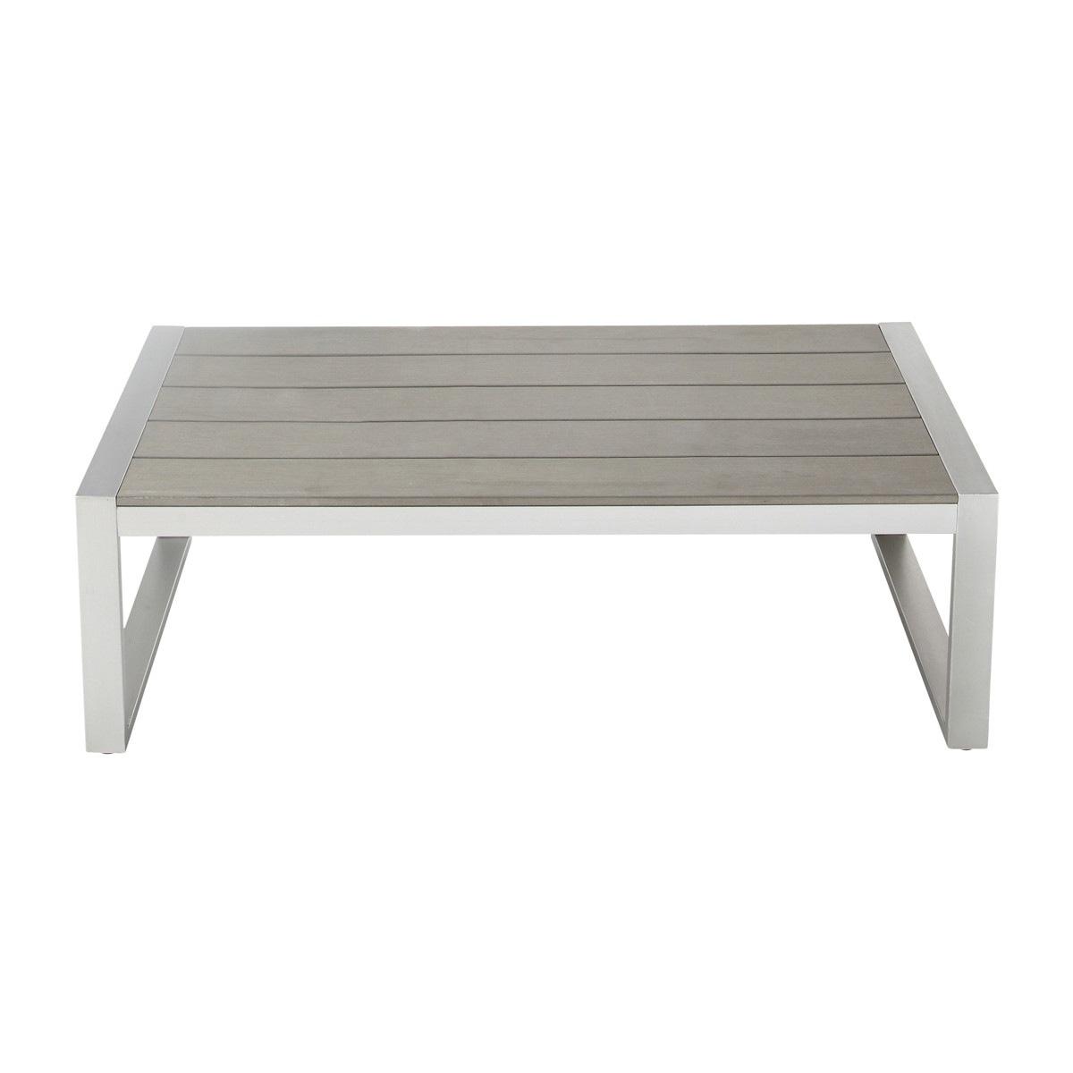 Petite Table Ronde Pliante Luxe Galerie Petite Table Pliable élégant Table Ronde Pliable Table Et Chaise