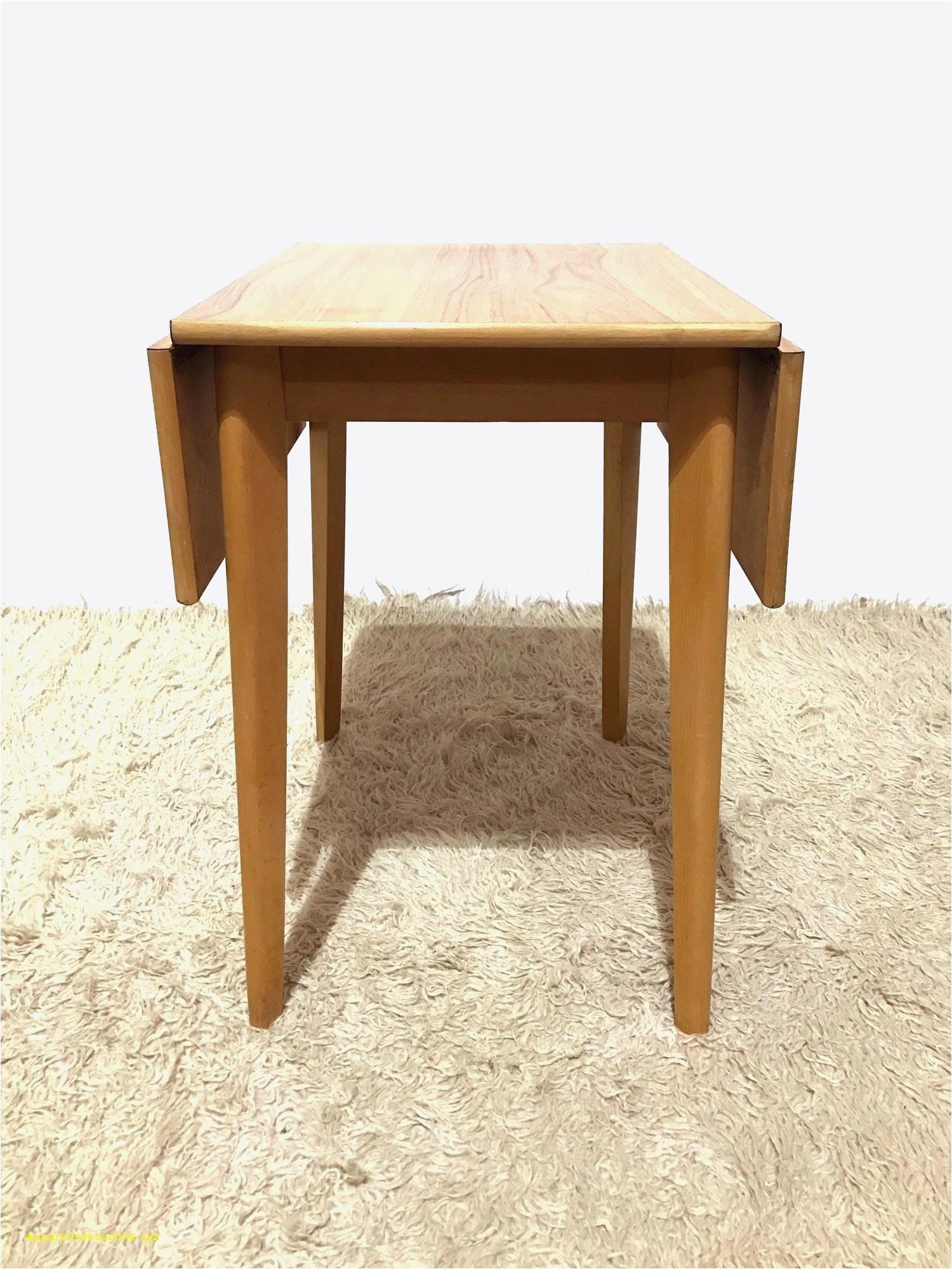 Petite Table Ronde Pliante Luxe Galerie Table Ronde Contemporaine Inspirant Table Ronde Contemporaine