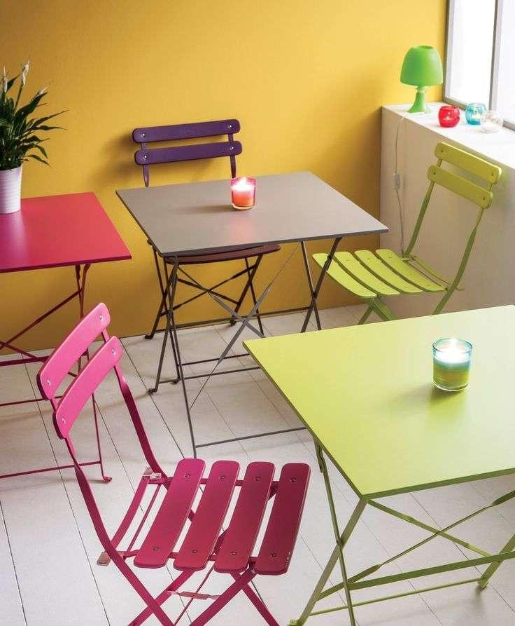 Petite Table Ronde Pliante Luxe Photos Chaise En Bois Pliante Nouveau Petite Table Pliante Petite Table