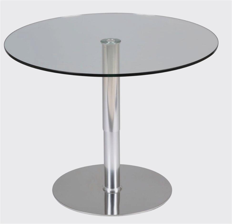 Petite Table Ronde Pliante Luxe Photos Petite Table Ronde Cuisine Luxe Table Ronde Pliable Table Et Chaise