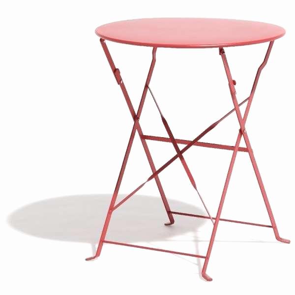 Petite Table Ronde Pliante Meilleur De Image Table Murale Rabattable Design élégant Table Ronde Rabattable Table