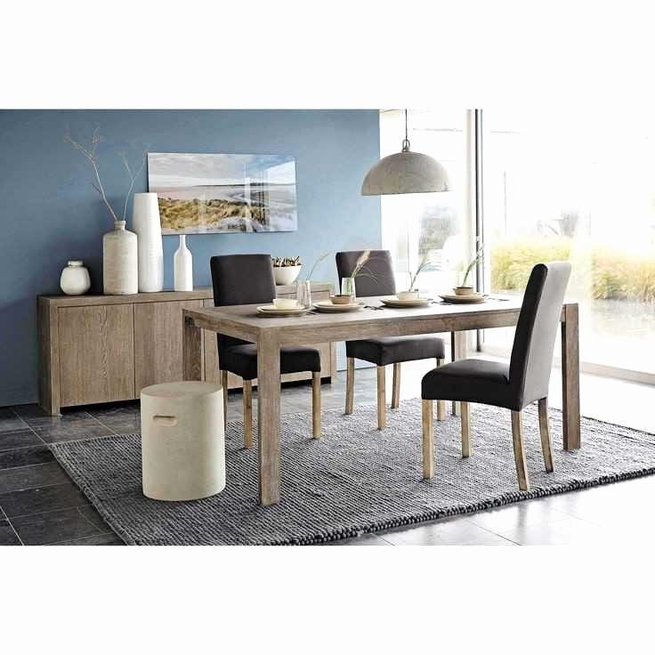 Petite Table Ronde Pliante Nouveau Image Table Moderne Bois Luxe Table Ronde En Bois Unique Petite Table
