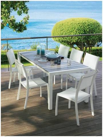 Petite Table Ronde Pliante Unique Galerie Petite Table Ronde Table Pliante En Bois Nouveau Table Bois 0d