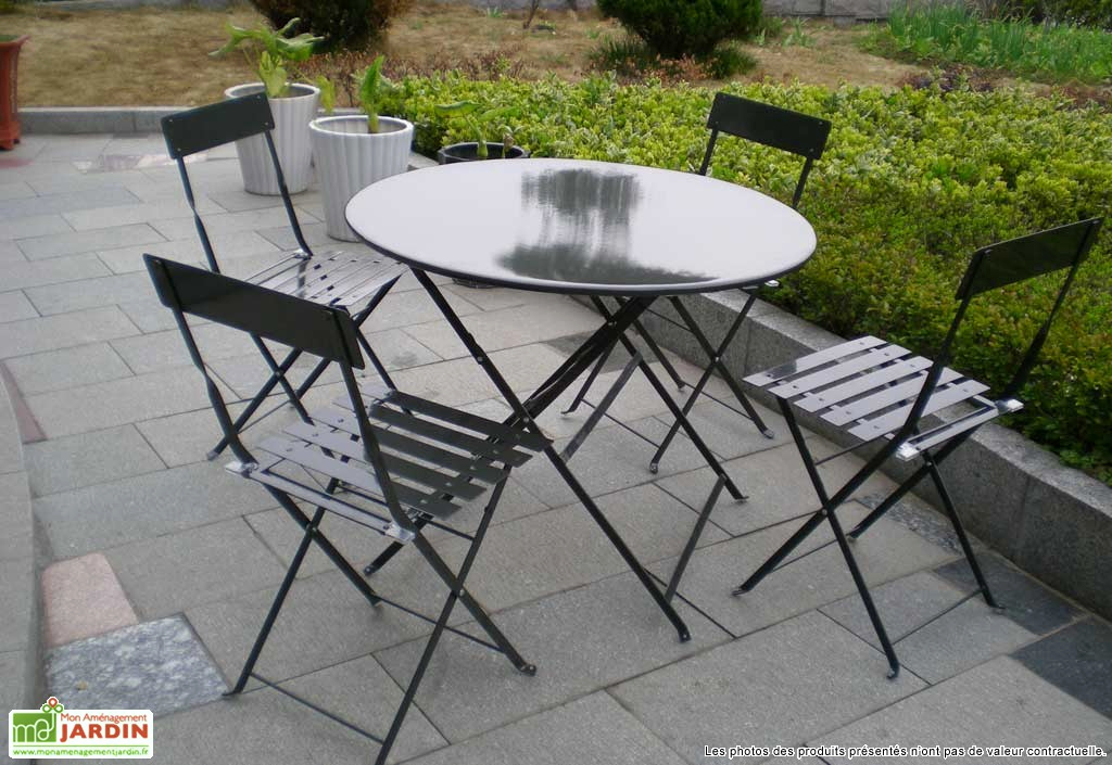 Petite Table Ronde Pliante Unique Image 40 Nouveau S De Table De Jardin Ronde Pliante