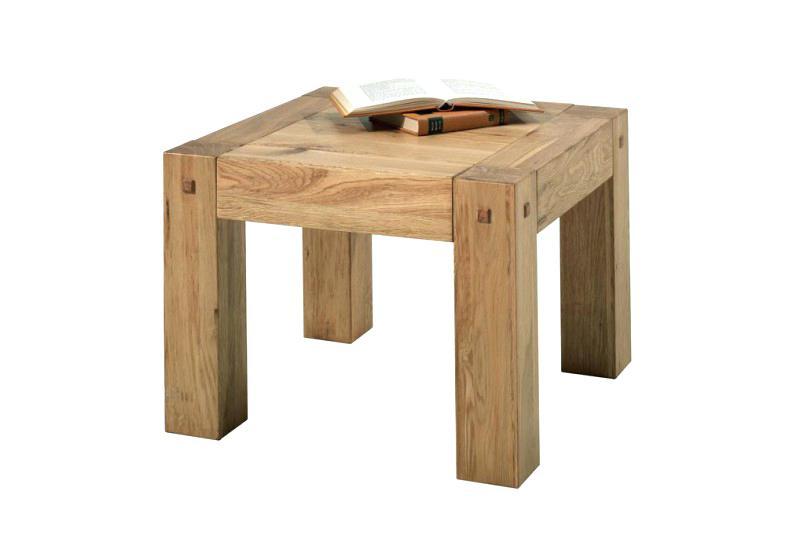 Petite Table Ronde Pliante Unique Photos Petite Table En Bois Petite Table De Salon En Bois Petite Table