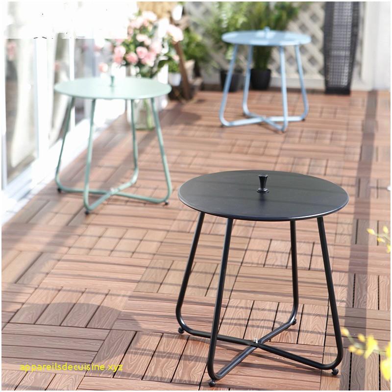 Petite Table Ronde Pliante Unique Photos Petite Table Ronde Table Pliante En Bois Nouveau Table Bois 0d