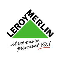 Pince Nappe Leroy Merlin Frais Photos Leroy Merlin Horaires Promo Adresse