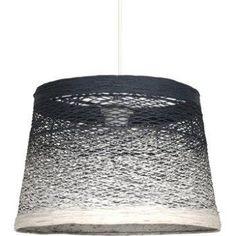 Pince Nappe Leroy Merlin Impressionnant Stock Les 78 Meilleures Images Du Tableau Lampes Sur Pinterest