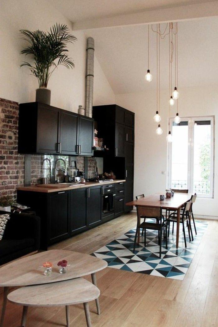 Pinterest Credence Cuisine Luxe Image 56 Idées Ment Décorer son Appartement Voyez Les Propositions Des