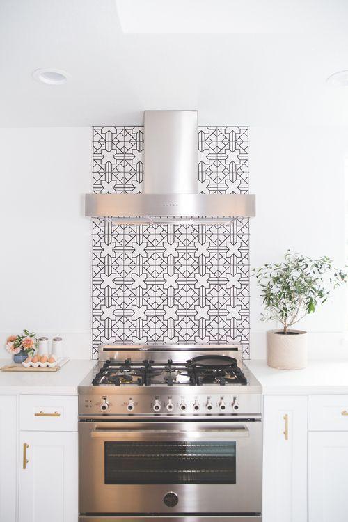 Pinterest Credence Cuisine Luxe Photographie épinglé Par Yenny Carbajal Sur Kitchen Pinterest
