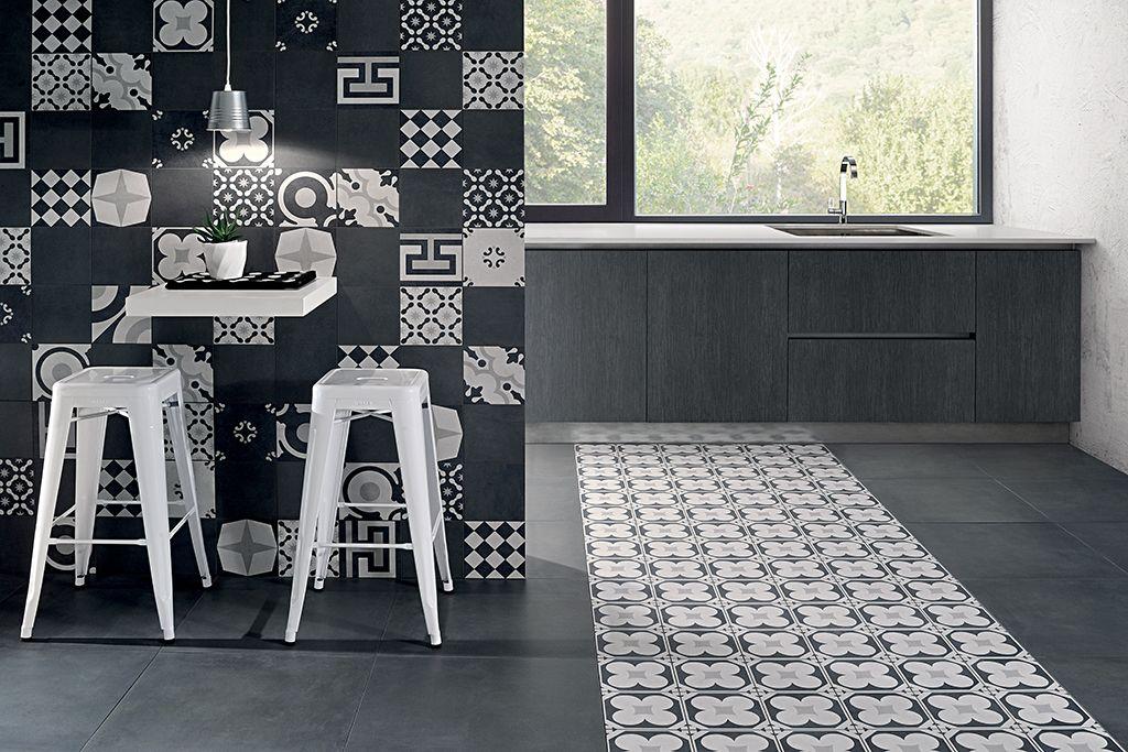 Pinterest Credence Cuisine Meilleur De Image épinglé Par Porto Venere Sur Carrelage aspect Carreaux Ciment